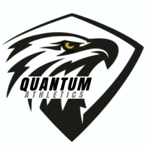 CALENDAR DUA KOSONG DUA SATU - Quantum Athletics Academy